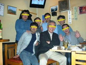 同窓会2009-12.JPG
